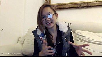 Vlog Van Miss Sugarcookie
