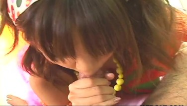 Tender Chinese Stunner Rika Hayama Gets Fucked Firm Uncensored