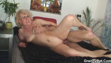 Alte frauen sexbilder
