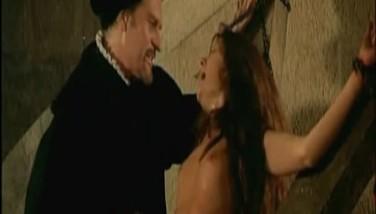 Nackt Montserrat Prous  Montserrat Prous