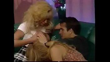 Juli Ashton Rebecca Wild TT Boy Pubic Access 1995