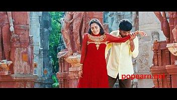 Neelangarayil  Pulivaal Movie Song