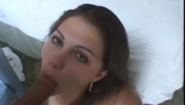 Carmella Diamond Ballbusting