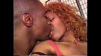 Janet Jacme Gangbang Porn Videos Letmejerk Com