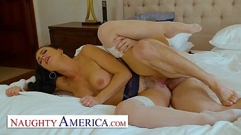 My friendss hot mom porn aughty america My Friends Hot Mom Naughty America Porn Videos Letmejerk Com