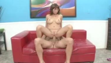 Wifey Desi Foxx Super-hot Fucky-fucky With A Stranger