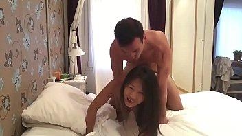Mia Khalifa Sexodus porn videos