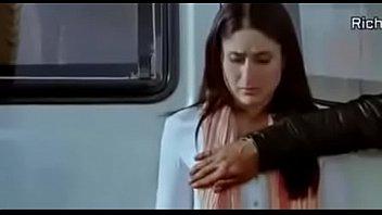 Kareena Kapoor Porn Videos @ 🍆✊️💦 Letmejerk.com