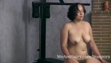 Francesca nackt Neri Hard Pole