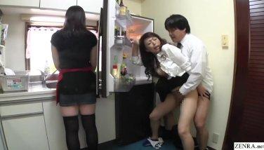Porn jav mom Beeg Japanese