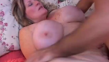 Beautiful Giant Stomach And Baps Mature Bbw
