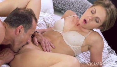 Retro anal sex pics