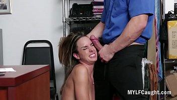 Forced porn milf Mom Tube