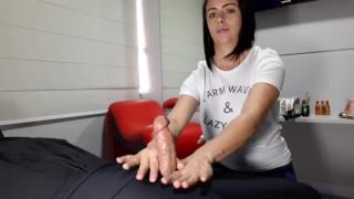 Game cock tease Joi Games