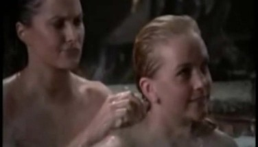 Porn lucy lawless Lucy_Lawless
