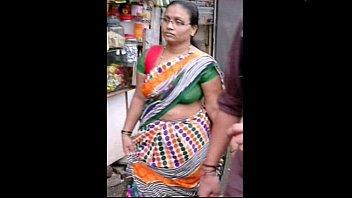 Jizz Tribute To Torrid Desi Aunties  Bangalore