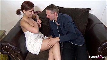 Porn eutsch GERMAN PORN
