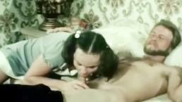 Keeping The Old-school Porno