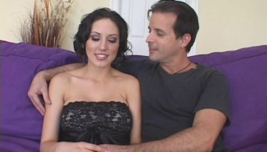 Swapping the wife instant view - Naked pictures
