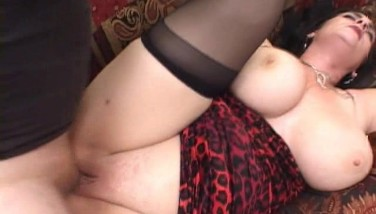 Big Tit 3 Way Porn Videos Letmejerk Com