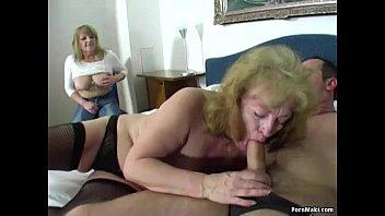 Ffm Granny Porn Videos Letmejerk Com