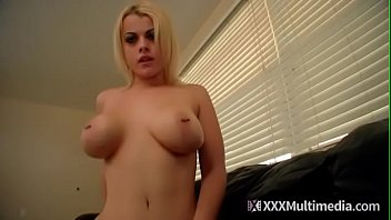 Nadia Milky Sista Mind Manage Remote Manage Yam-sized Jugs Doofy Tears Up Point Of View