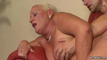 Chubby granny pictures