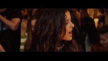 Geazy X Bebe Rexha  Me Myself And I