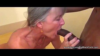 Grannie likes big cocks Granny Likes Big Cock Porn Videos Letmejerk Com