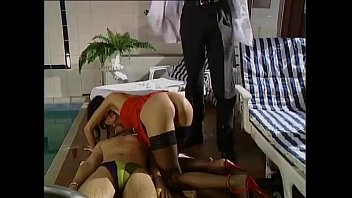 Olivia De Treville Classic 3gp Mobile Porn Videos Letmejerk Com
