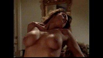 Nude eva mendez Eva Mendes