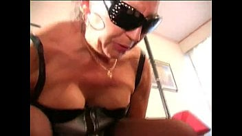 Christina lucci naked video