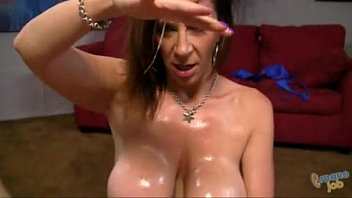 Jay pov bailey WELCOME TO