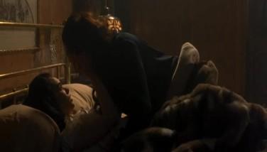 Winona Ryder  Dracula