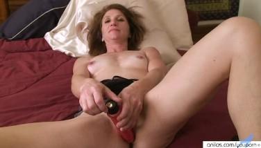amateur mature housewives videos tumblr