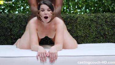 big fat dick tight pussy